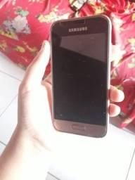 Título do anúncio: Samsung Galaxy J1 Mini