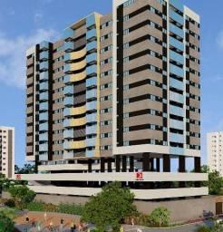 Apartamento para venda com 78 metros quadrados com 3 quartos em Jatiúca - Maceió - AL