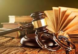 Professora de Direito Penal