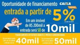 FRANCISCO BELTRAO - SAO MIGUEL - Oportunidade Caixa em FRANCISCO BELTRAO - PR | Tipo: Terr