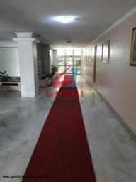 Apartamento para Venda em Teresópolis, ALTO, 2 dormitórios, 2 banheiros, 1 vaga