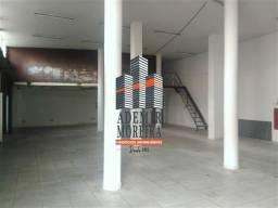 PRÉDIO COMERCIAL à venda, Centro - BELO HORIZONTE/MG