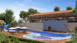 Terreno à venda, 300 m² por R$ 76.990,00 - Centro - Sobrado/PB