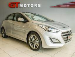 Hyundai I30 1.8 16v 4P