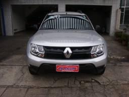 Renault Oroch 1.6 2020 Completa