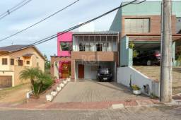 Casa Condominio em Cavalhada