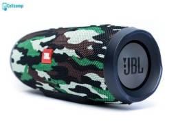 JBL Charge 3     R$129,00  entrega grátis