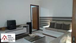cod. 0183 - Casa 3 dormitórios à venda, bairro Jardim Santa Isabel, Piracicaba - SP