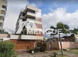 Apartamento à venda com 2 dormitórios em Jardim lindóia, Porto alegre cod:11157