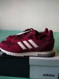 Tênis Adidas 8k2020 n 41 original