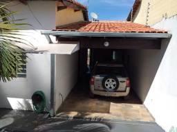 Cód. 6624 - Casa, São Carlos II Etapa, Anápolis/GO - Donizete Imóveis (CJ-4323)
