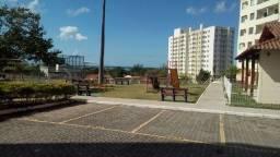 Vendo apartamento Castelândia/Jacaraípe - 2 quartos