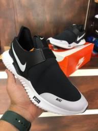 Título do anúncio: Tênis Nike Run 02