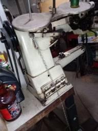 Máquina de costura 335