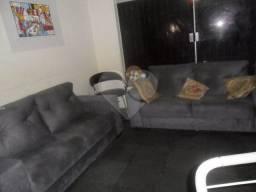 Casa à venda com 3 dormitórios em Carandiru, São paulo cod:REO187544