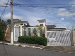 Casa para venda no bairro Morada da Colina II!