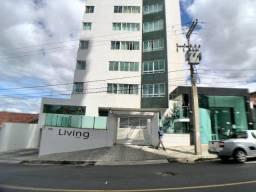 Residencial Living Alto Branco