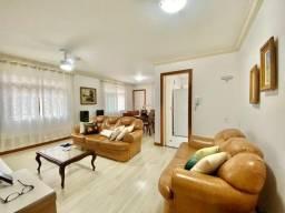 Apartamento em Centro, Guarapari/ES de 125m² 3 quartos à venda por R$ 650.000,00 ou para l