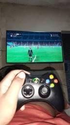 Xbox $550