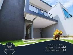 LME Linda Casa no Vila Nova