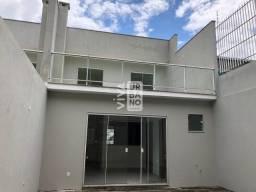 Título do anúncio: Viva Urbano Imóveis - Casa no Jardim Amália - CA00300