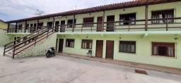 Apartamento em Braga, Cabo Frio/RJ de 70m² 3 quartos à venda por R$ 240.000,00