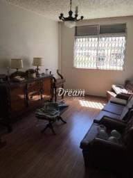 Apartamento com 2 dormitórios à venda, 40 m² por R$ 230.000,00 - Alto - Teresópolis/RJ