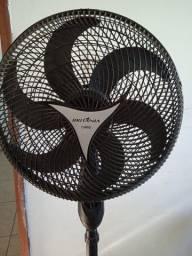 Ventilador britânico