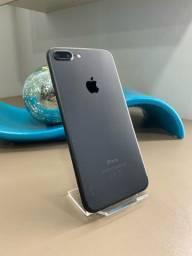 iPhone 7 Plus SpaceGray 32Gb