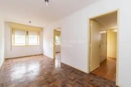 Título do anúncio: Apartamento para alugar com 1 dormitórios em Vila joão pessoa, Porto alegre cod:334545