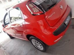 Fiat Punto 2014