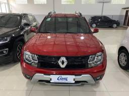 Renault OROCH DYNAMIQUE 1.6 SCE