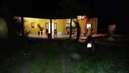 Casa Aldeia com Piscina fuja das aglomerações