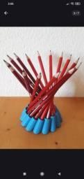 Porta canetas / lápis