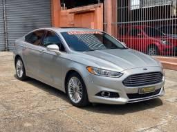 Título do anúncio: Ford FUSION 2015