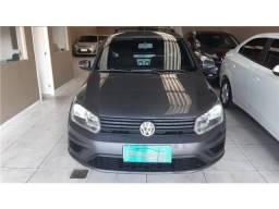 Volkswagen Saveiro 2017 1.6 msi trendline cs 8v flex 2p manual