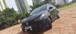 Fiat argo 2020 novíssimo