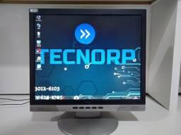 Monitor AOC Semi Novo