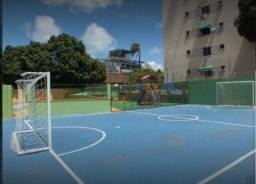 Apartamento em Benfica, Fortaleza/CE de 0m² 4 quartos à venda por R$ 260.000,00