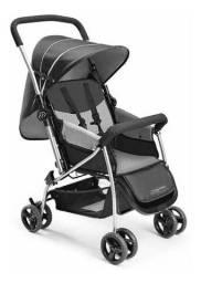 Título do anúncio: Carrinho de bebê multikids