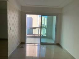 M01 - Excelente apartamento na Pelinca 3 Quartos, 1 suíte, Nascente, Finissimo Acabamento