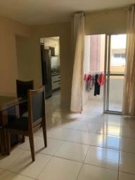 Apartamento à venda, COND VIA SOLARES no Santa Lúcia Aracaju SE