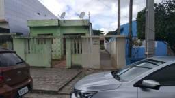 Vendo Casa em Garanhuns