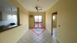 Lindo apartamento recém reformado de 2 quartos muito bem localizado na Vila Nova