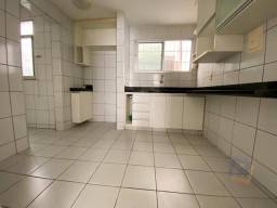 Apartamento com 2 quartos à venda, 60 m² por R$ 178.000 - Benfica - Fortaleza/CE