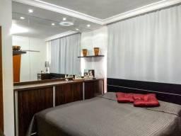 Título do anúncio: Apartamento 03 quartos no bairro Álvaro Camargos.