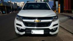Gm - Chevrolet S10 H.Country 2.8 Diesel - 2016
