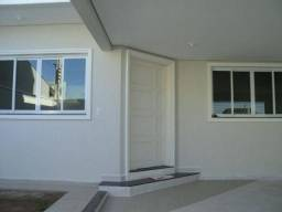 Título do anúncio: Sobrado com 4 dormitórios para alugar, 271 m² por R$ 5.000,00/mês - Villa Branca - Jacareí