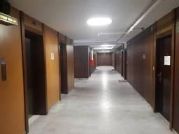 Sala Comercial no Centro do RJ (Marques do Herval)