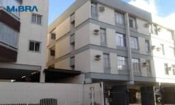 Apartamento residencial para locação, Jardim Camburi, Vitória - AP1380.